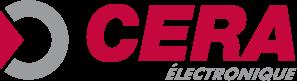 CERAelec Logo